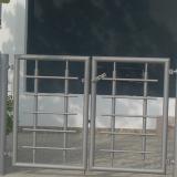 DSCN1156